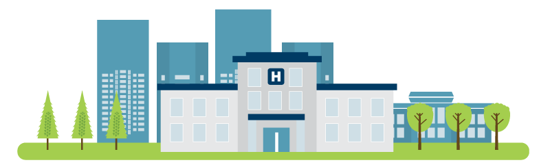 hospital-art