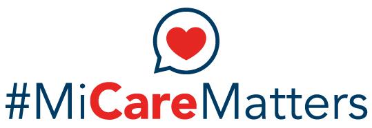 MiCare Matters