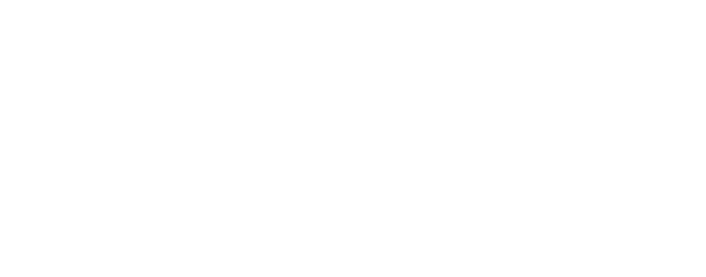 In 2016, 19 of every 100 jobs in Michigan were directly or indirectly related to or induced by healthcare. These jobs generated $58 billion a year in wages, salaries and benefits and $17 billion a year in tax revenue for a combined total value of $76 billion.